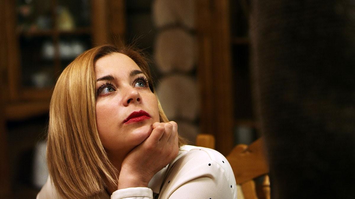 Классная даже в эпизодах: 14 лучших фильмов и сериалов с Ириной Пеговой