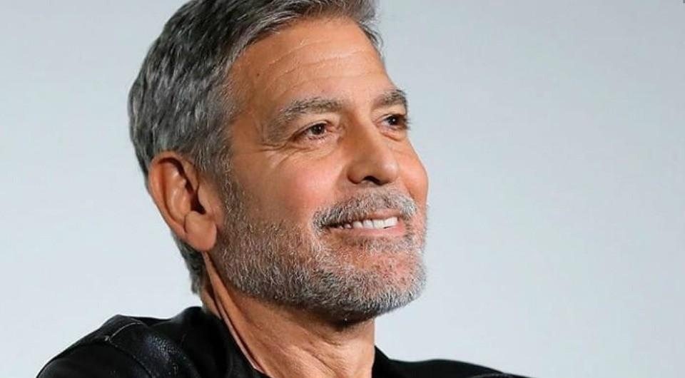 В Тайланде задержали мошенника-«двойника» Джорджа Клуни