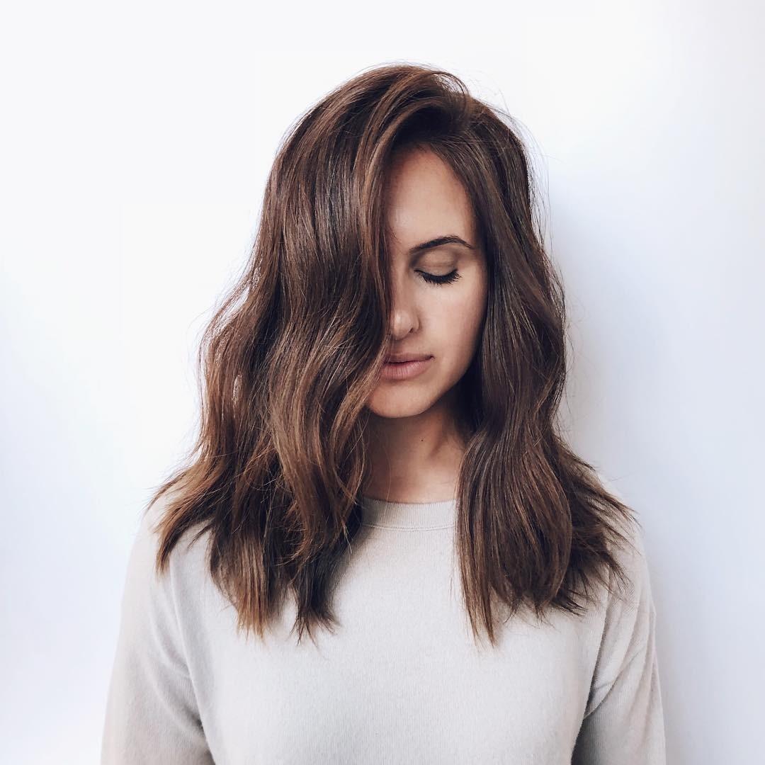 10 мифов о волосах, которые портят тебе жизнь и прическу