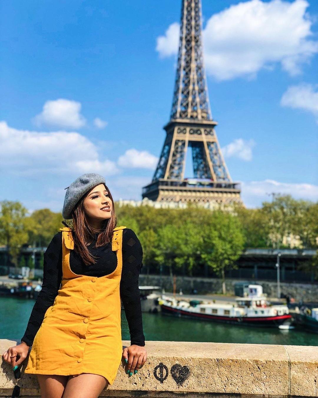 5 приемов, которые используют француженки в уходе за лицом (и выглядят супер)