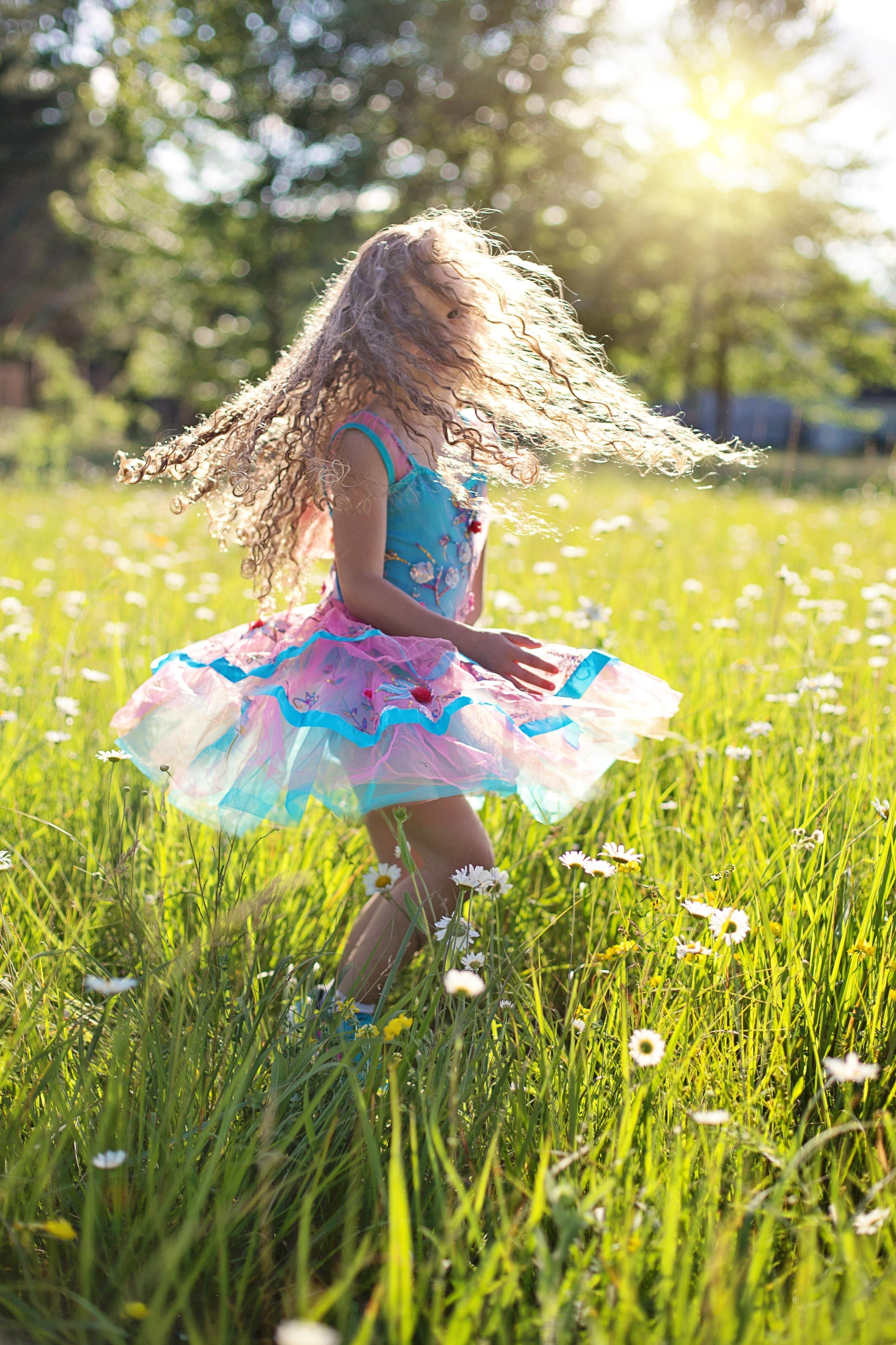 Как выбрать лагерь для ребенка: 8 правил, которые помогут избежать проблем