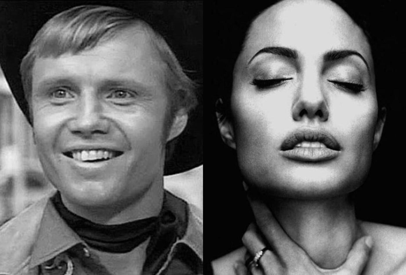 5 знаменитостей, которые ненавидят своих родителей