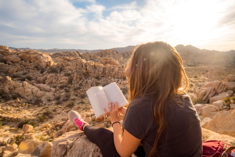 Не прослыть пустышкой: 5 книг для развития интеллекта и словарного запаса