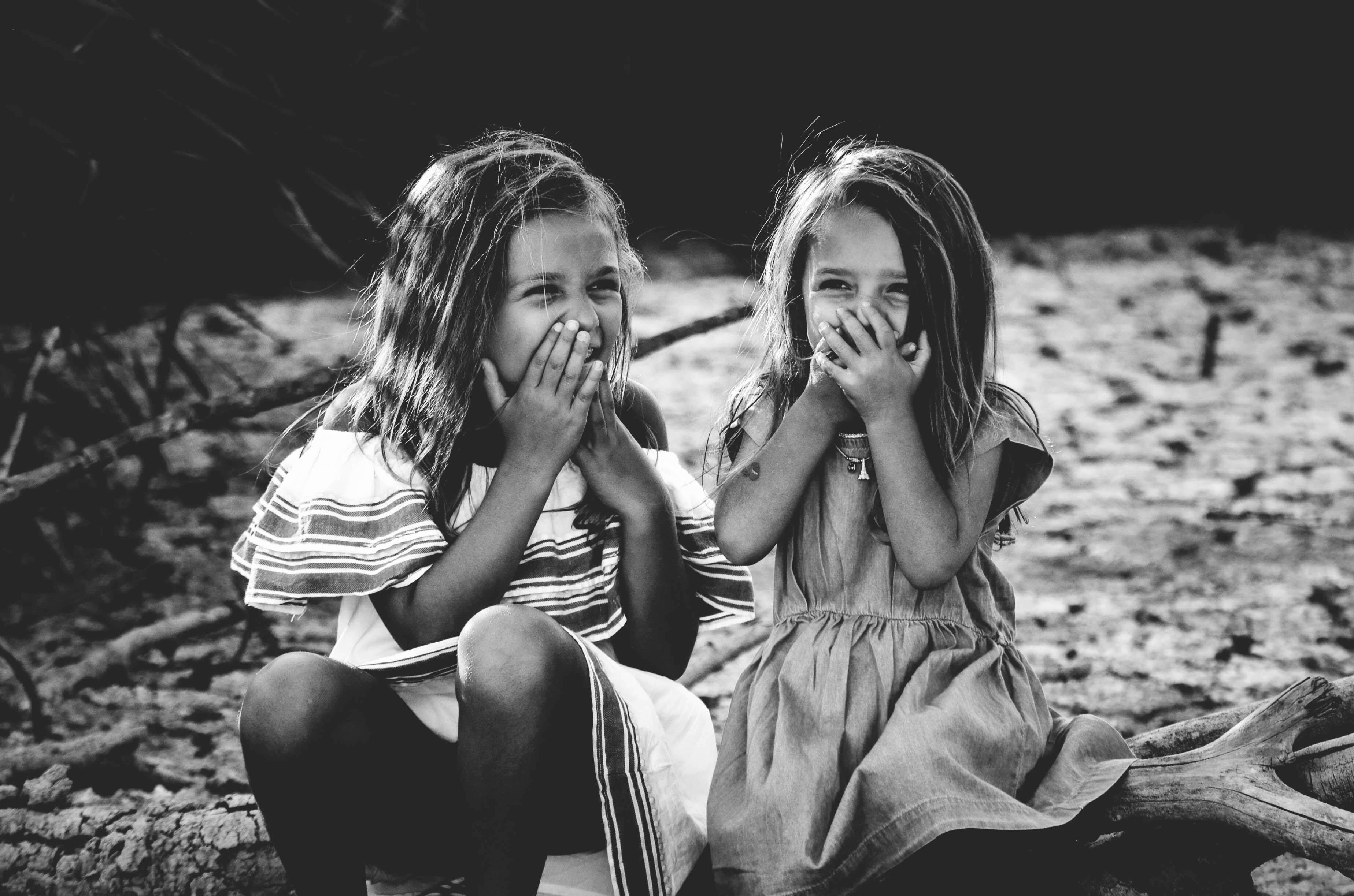 Вырастет хорошим человеком: какие качества нужно развивать у ребенка