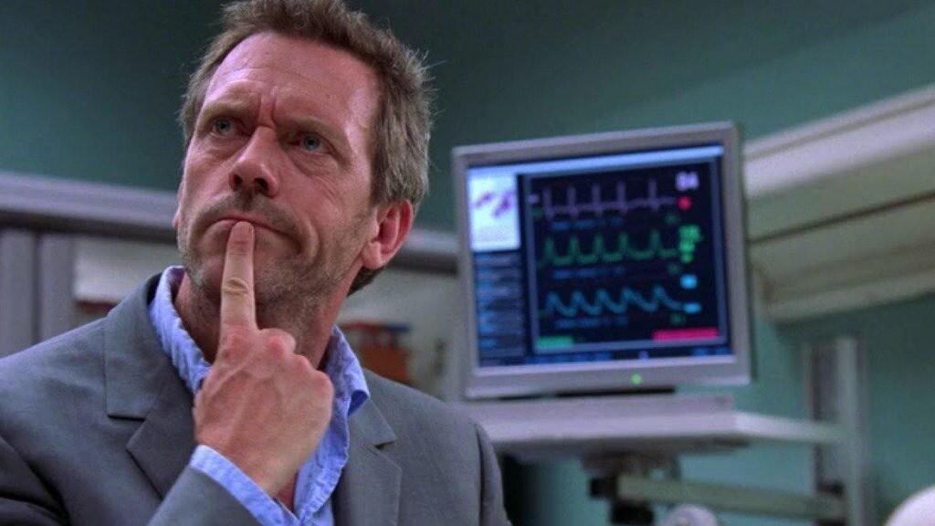 Интим, который закончился плохо: 5 реальных историй от врачей скорой помощи