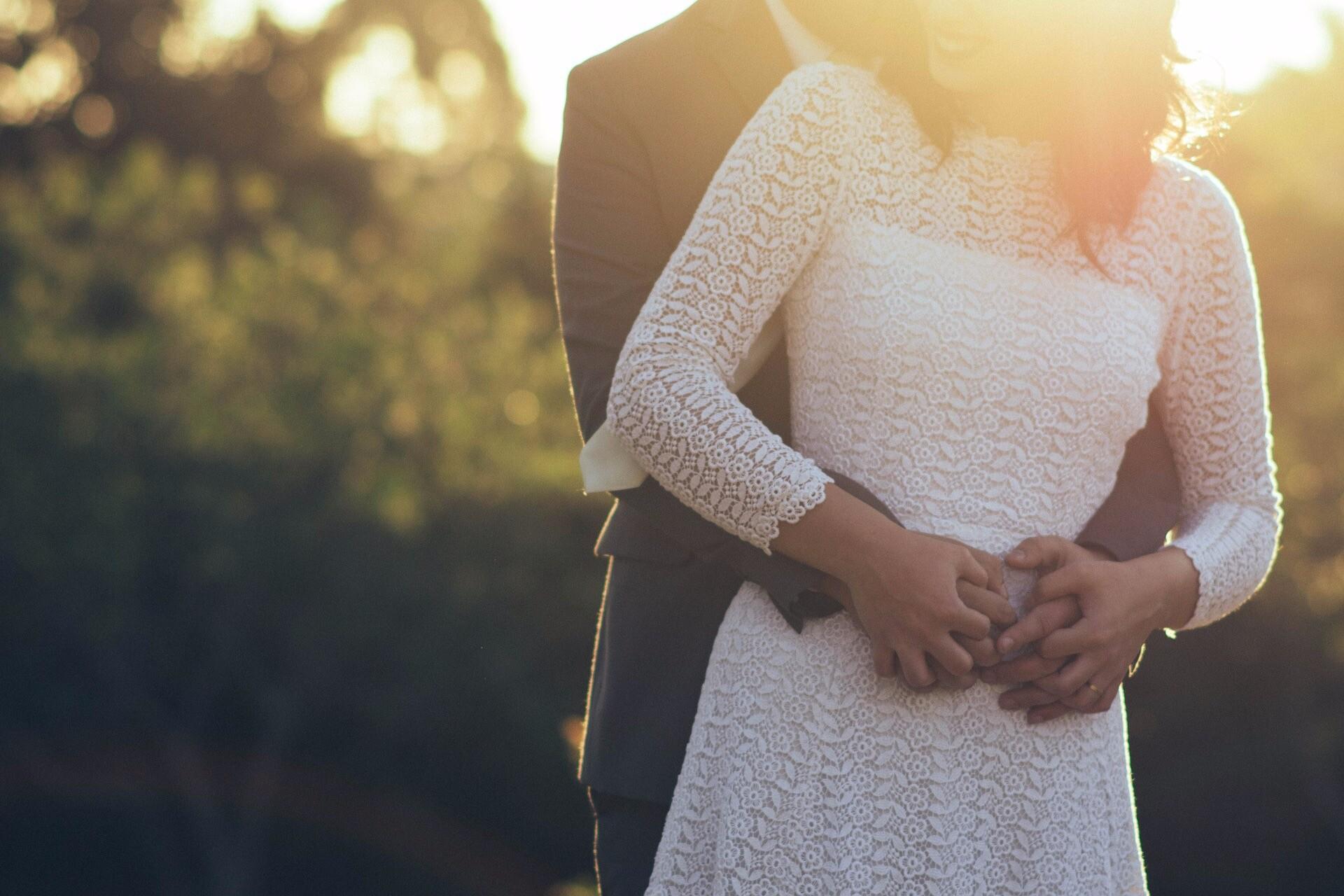 7 мужских имен, обладатели которых реже всех изменяют женам