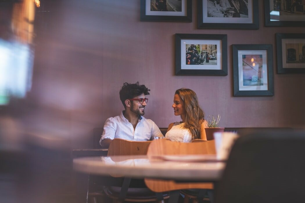 10 верных признаков того, что это свидание будет последним