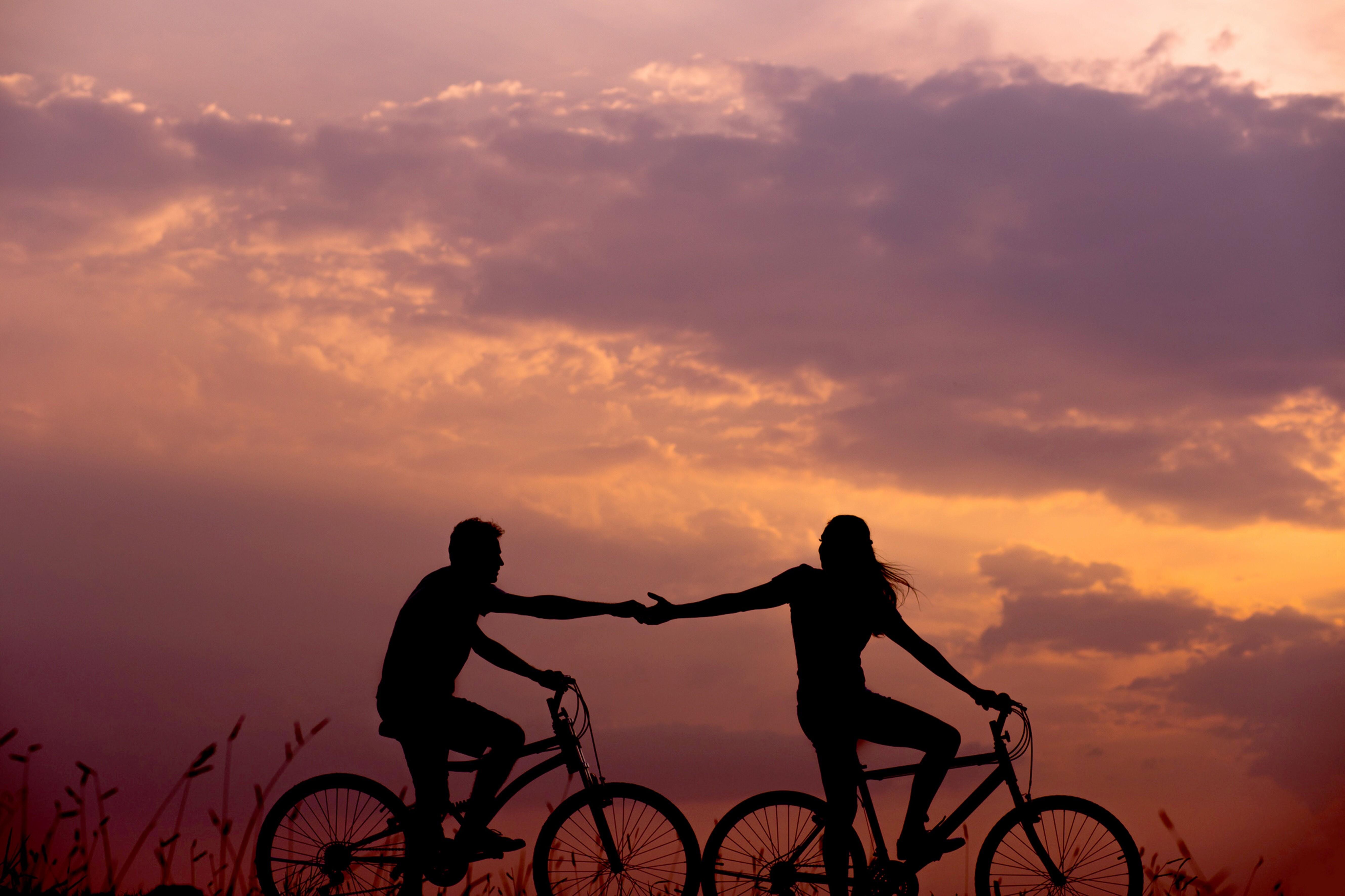Знаки зодиака, которые никогда не захотят серьезных отношений