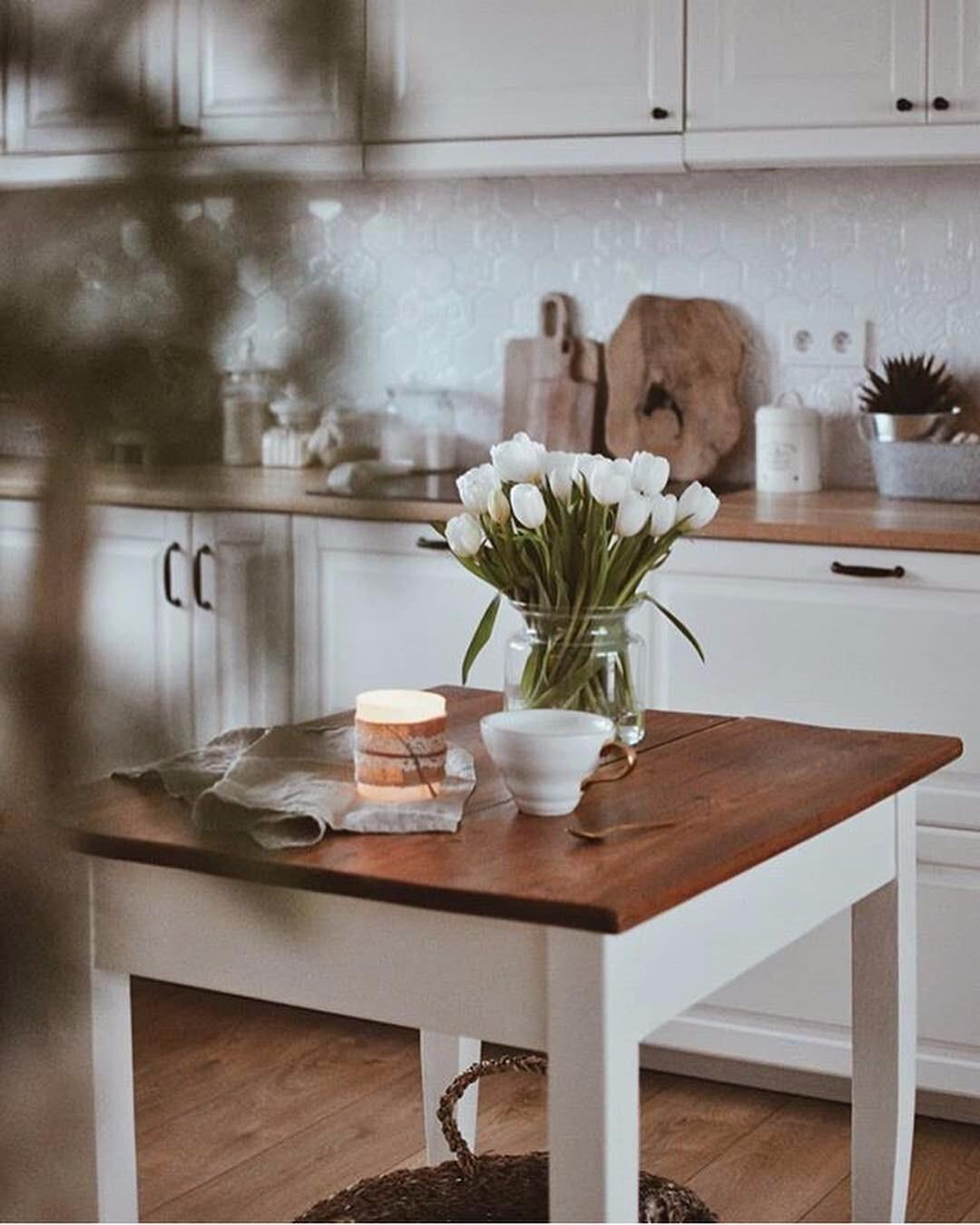 Скандинавский стиль винтерьере квартиры: 11золотых правил оформления