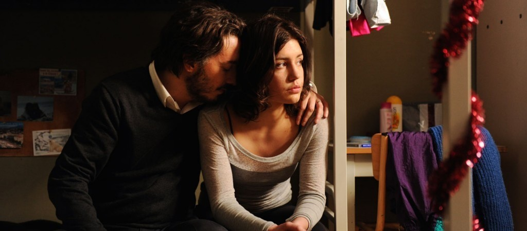 Я поймала мужа на сайте знакомств: 7 жизненных историй