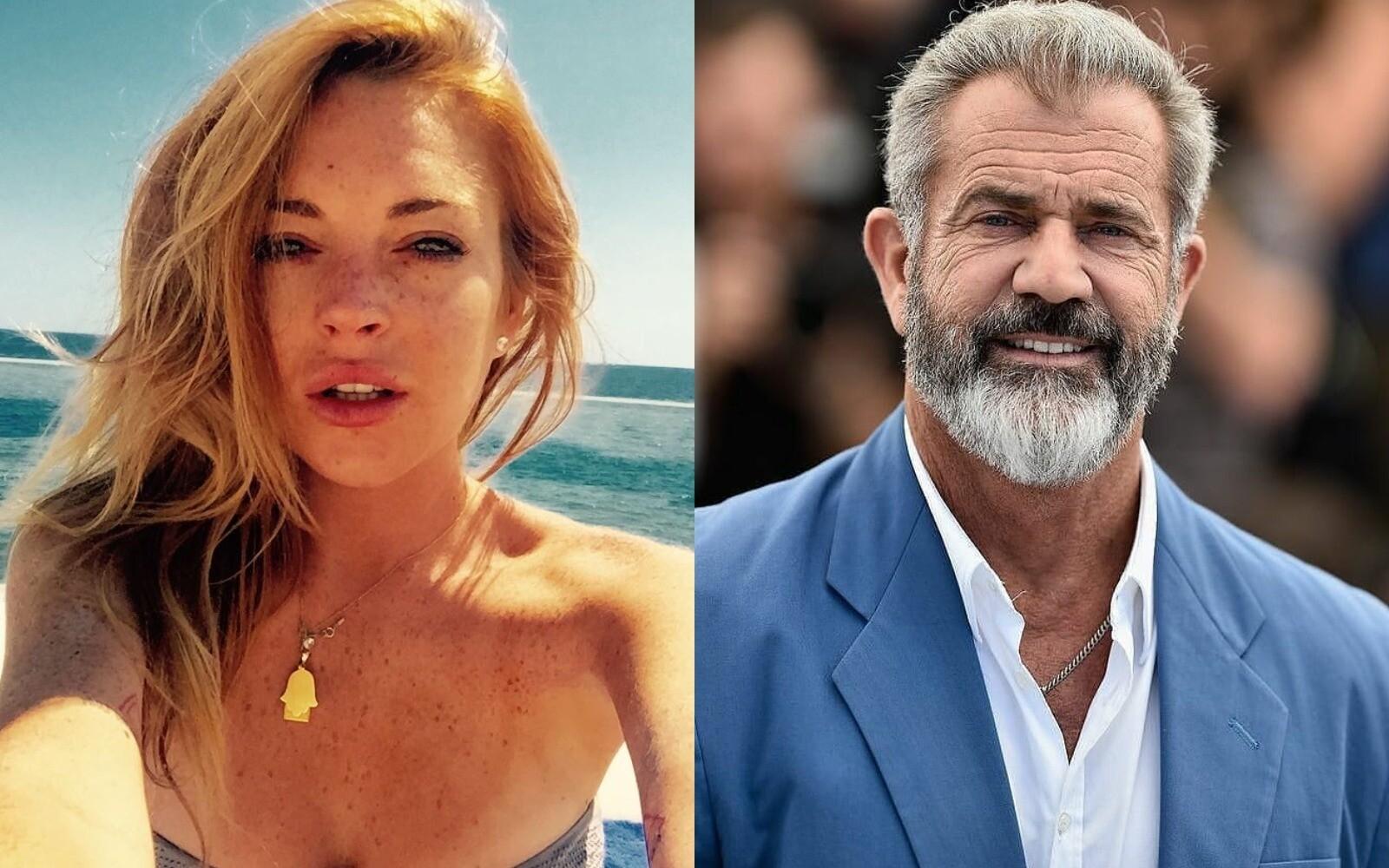 10 актеров, которых все ненавидят в Голливуде
