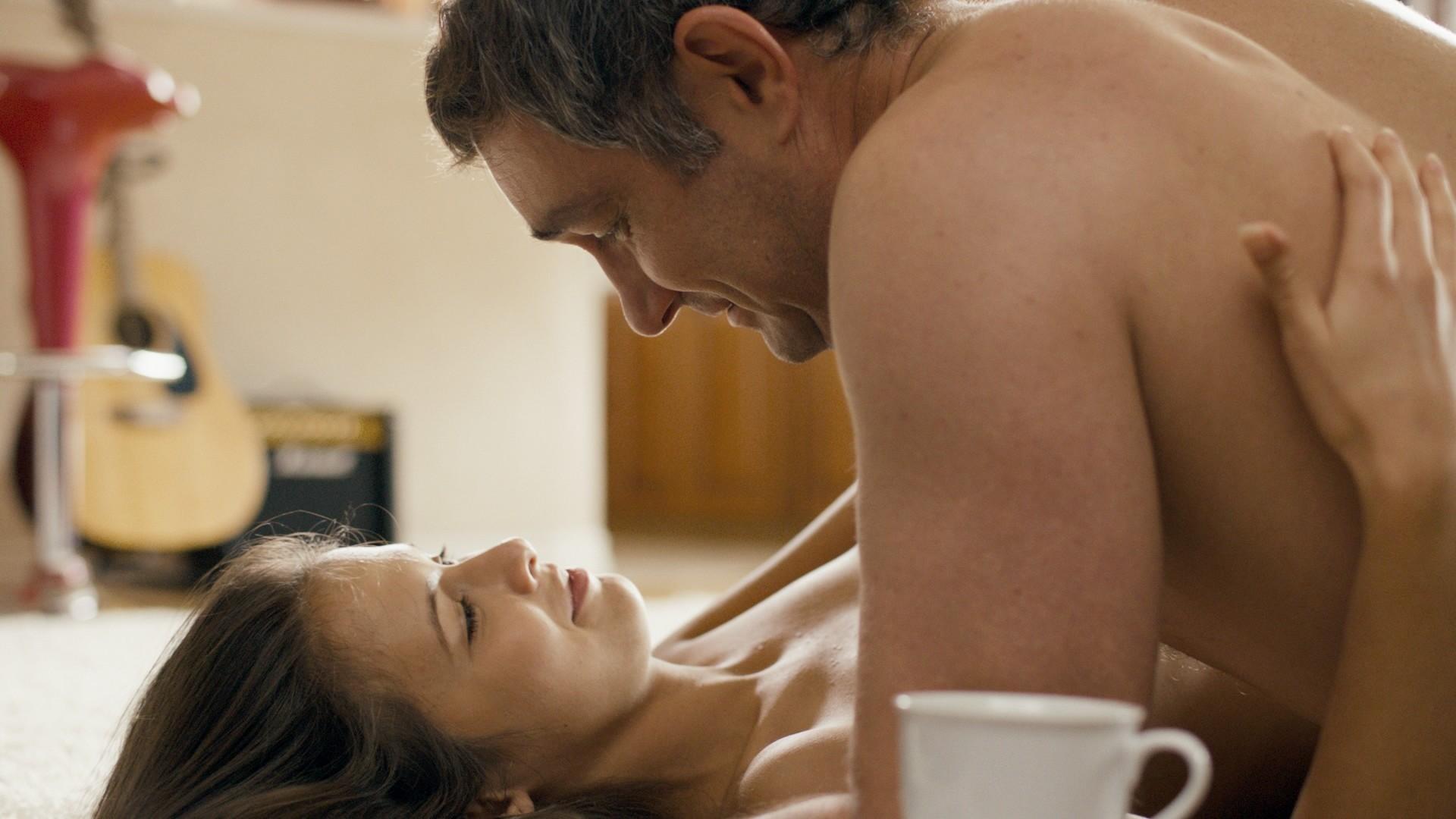Как свести мужчину с ума в постели: 3 секретных приема
