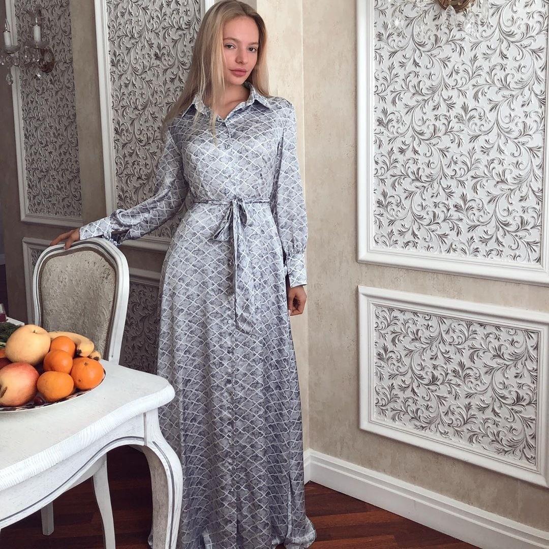 Лиза Пескова высказалась «за» смертную казнь для геев