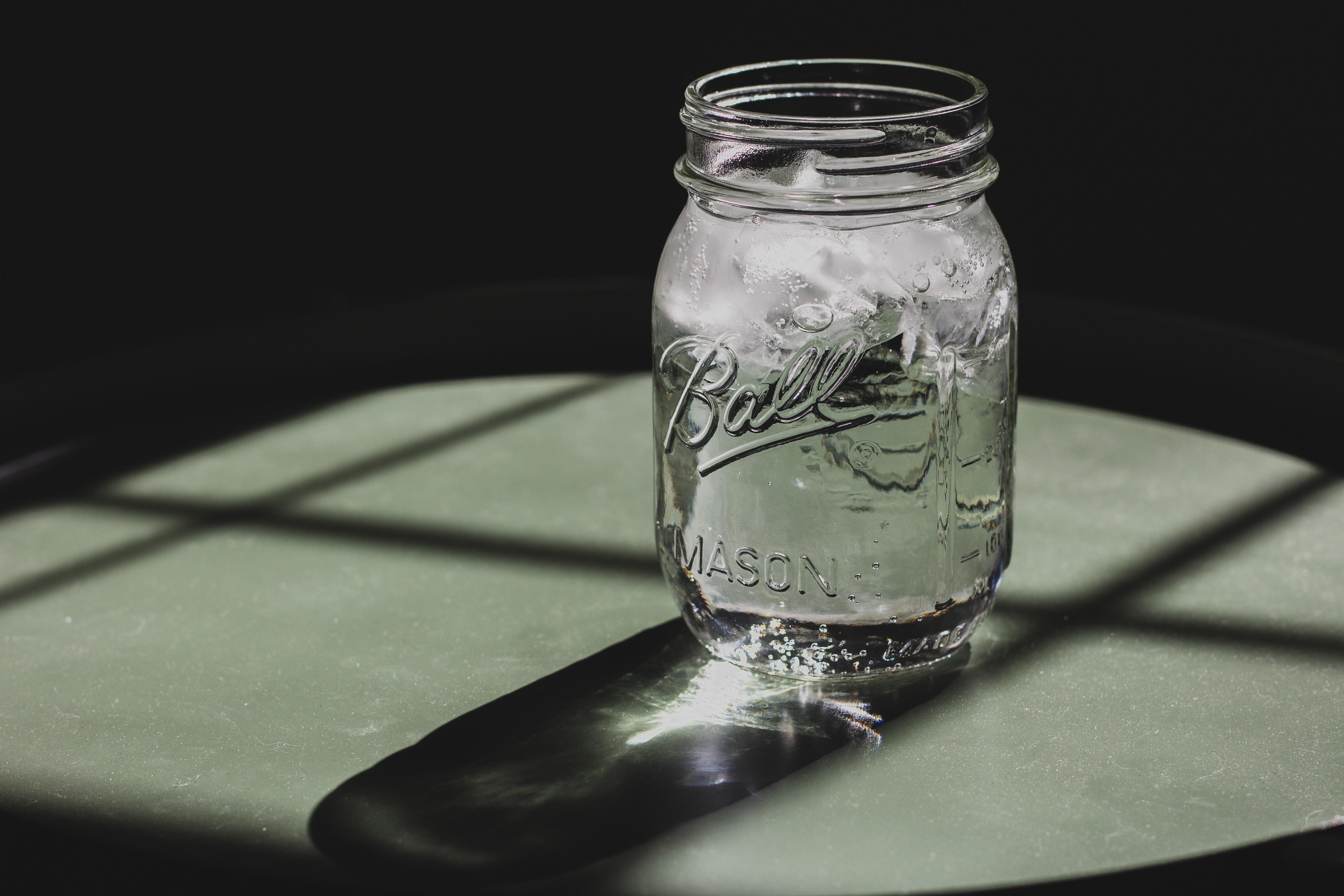 Польза и вред талой воды (она спасет твою красоту этим летом)