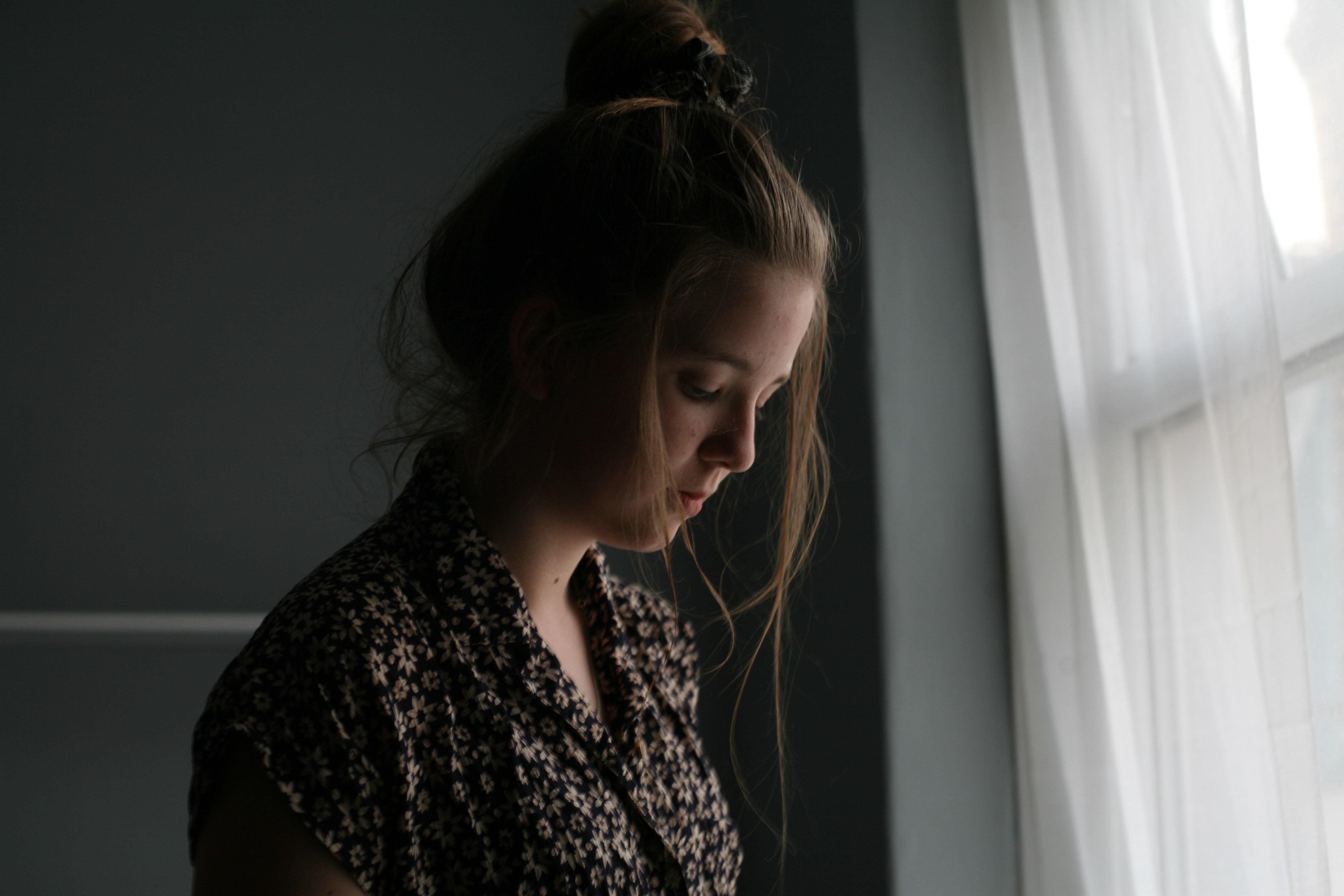 15 малозаметных признаков, что в ваших отношениях серьезные проблемы