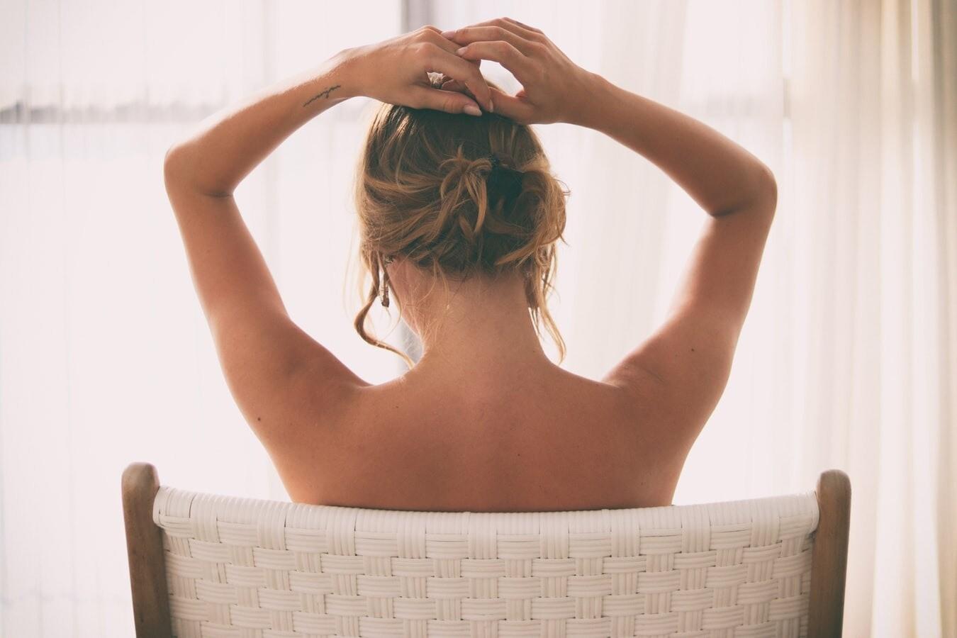 7 ошибок, которые ты допускаешь в уходе за кожей летом