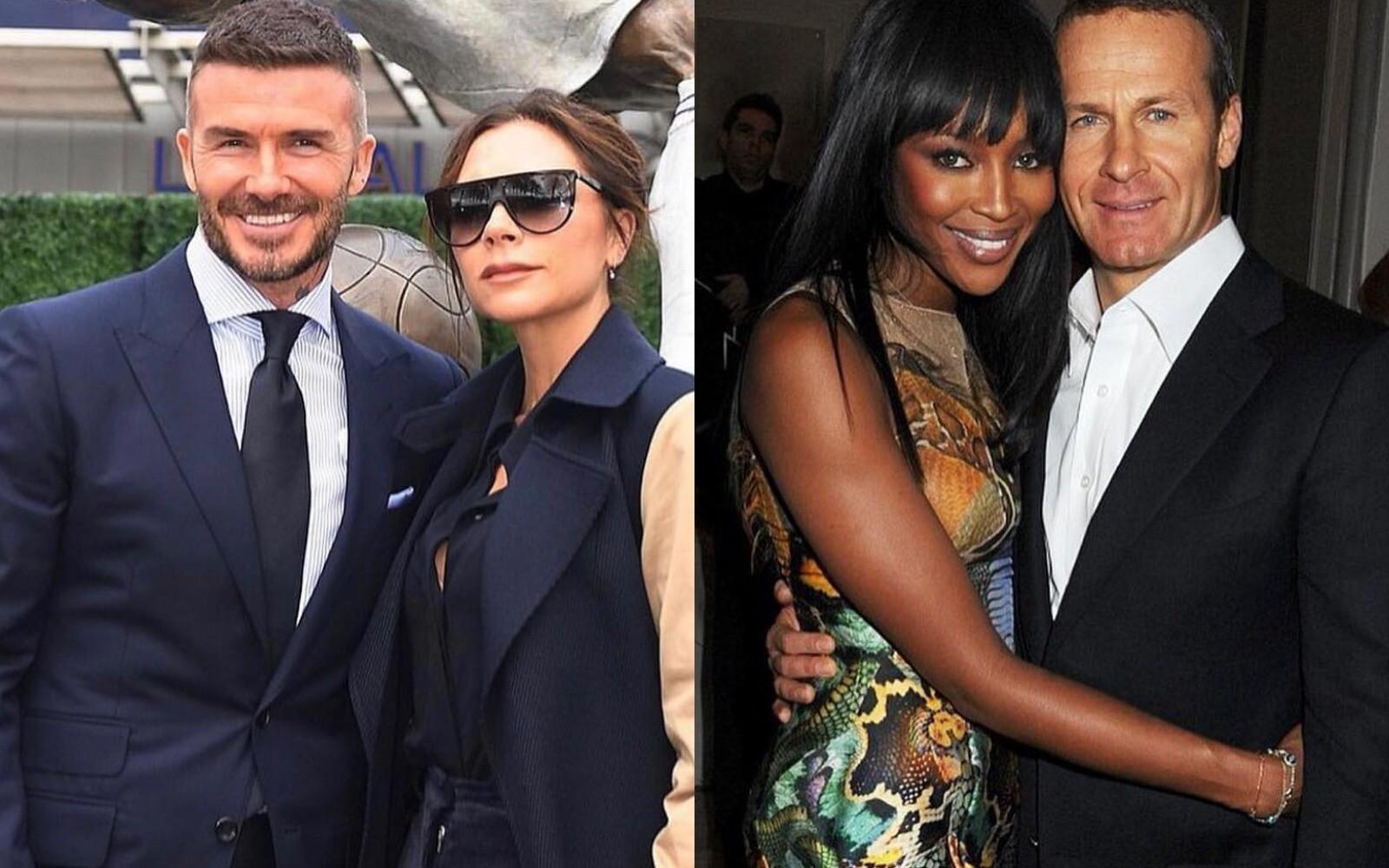 Жены VS любовницы: с кем и кому изменяют знаменитые мужья