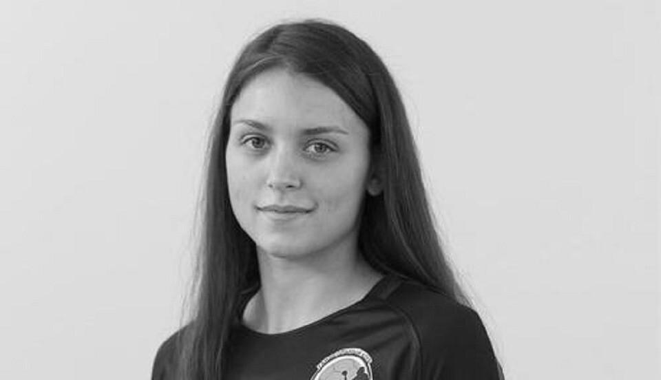 Российская гандболистка погибла во время свидания
