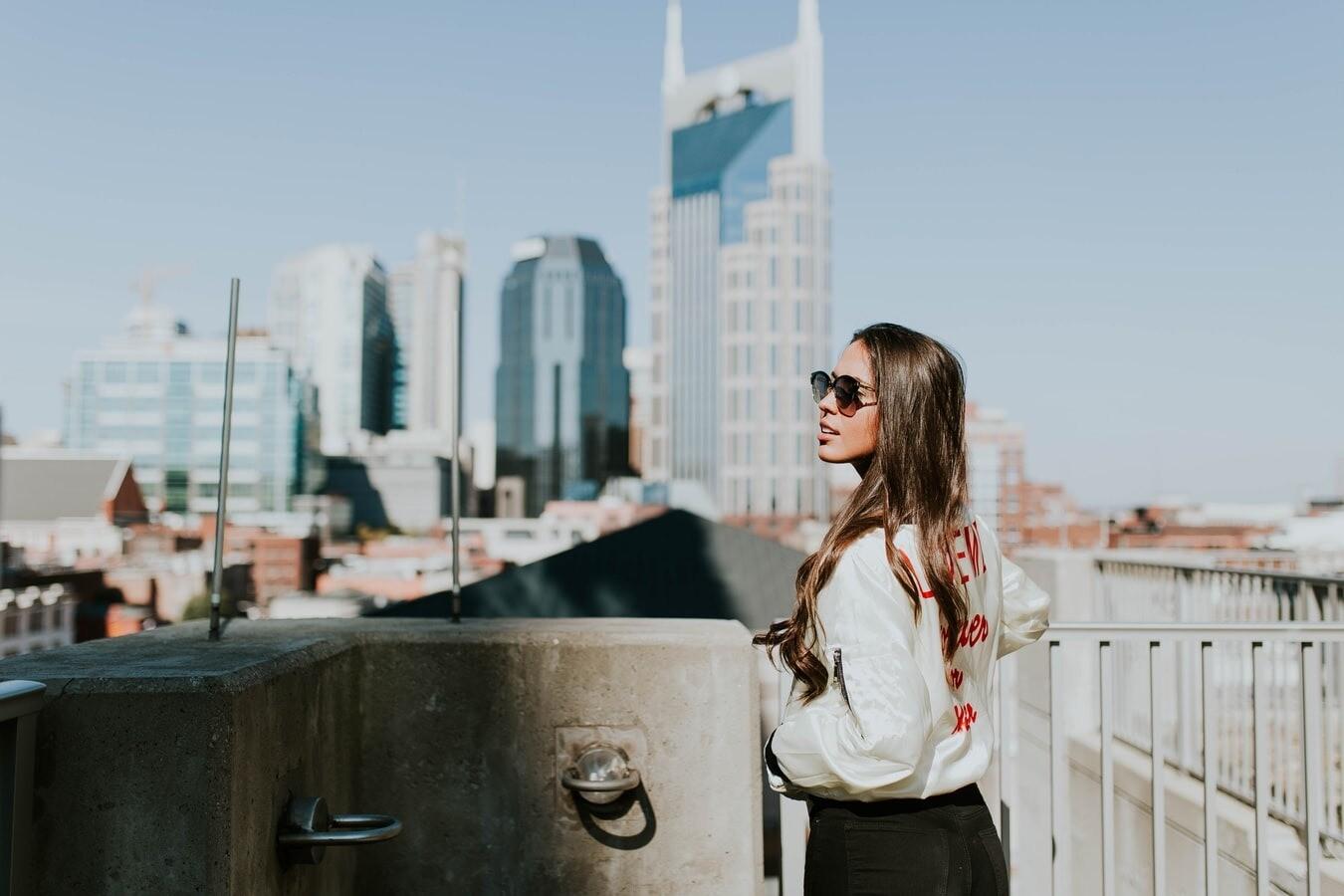 10 женских имен, обладательницы которых несчастны в семейной жизни