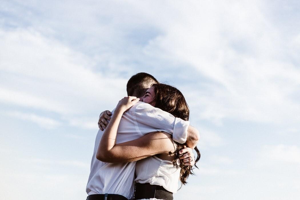 И в горе, и в радости: психология и причины кризисов семейной жизни