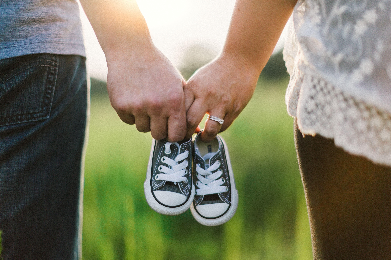 Почему брак по любви обречен на развод: объясняет психотерапевт