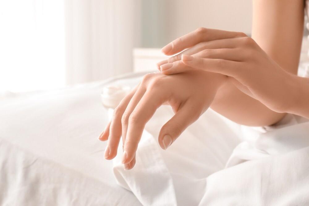 Как спасти руки, если ты постоянно занимаешься домашним хозяйством: 5 действенных способов