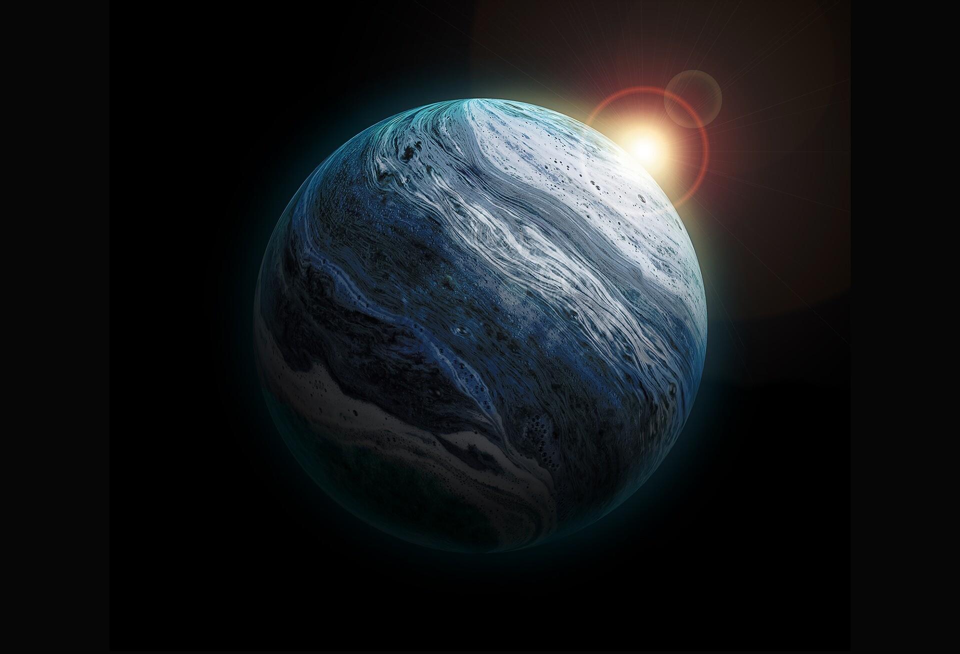 Знаки зодиака, на которые сильнее всего влияет ретроградный Меркурий