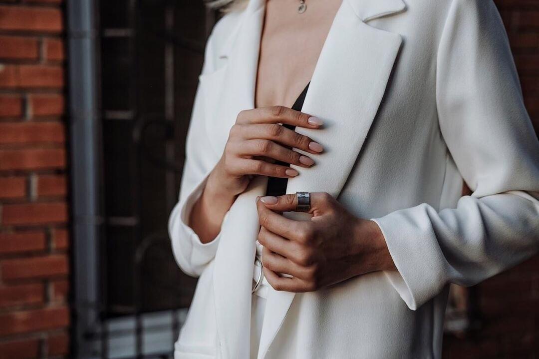 Лучше, чем в салоне: как придать ногтям правильную форму