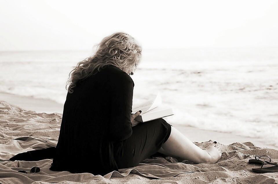 11 признаков женщины, которая рано или поздно останется одна
