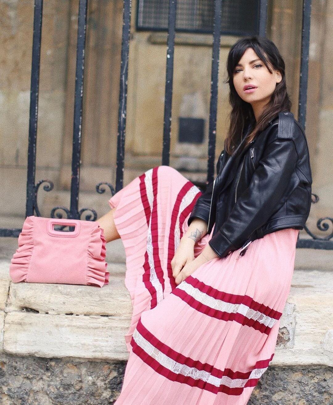 6 модных правил шопинга, которым следуют парижанки