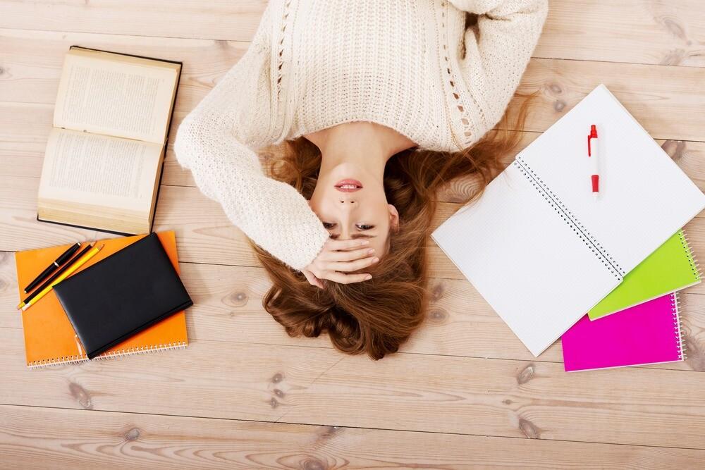 Как взять стресс под контроль (да, ты можешь управлять этим процессом)