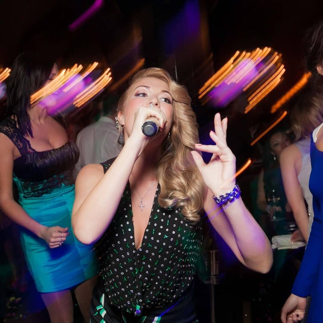 Ставим диагноз по песням, которые ты поешь в караоке