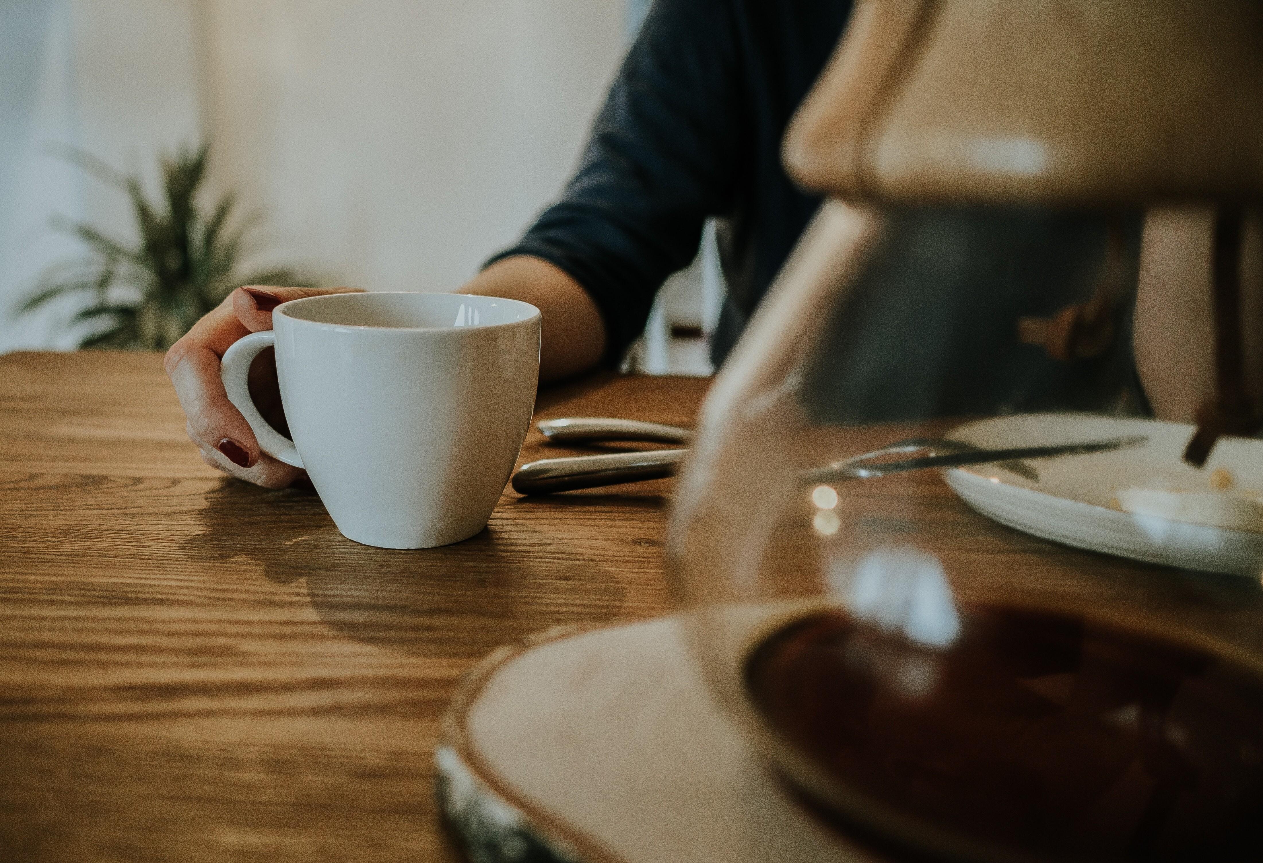 Проверь себя: какой кофе предпочитают знаки зодиака
