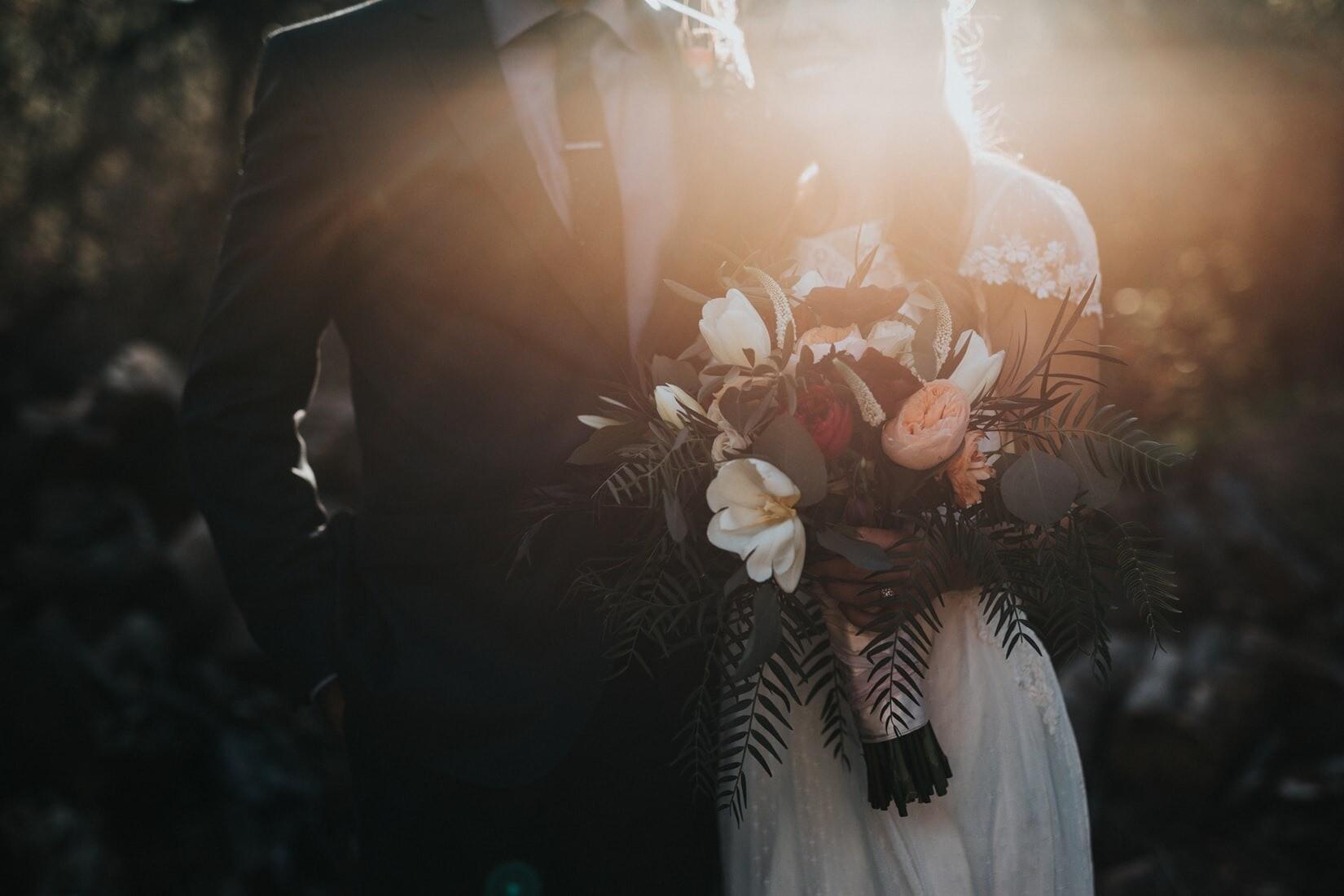 5 мифов о счастливом браке, которые пора развеять