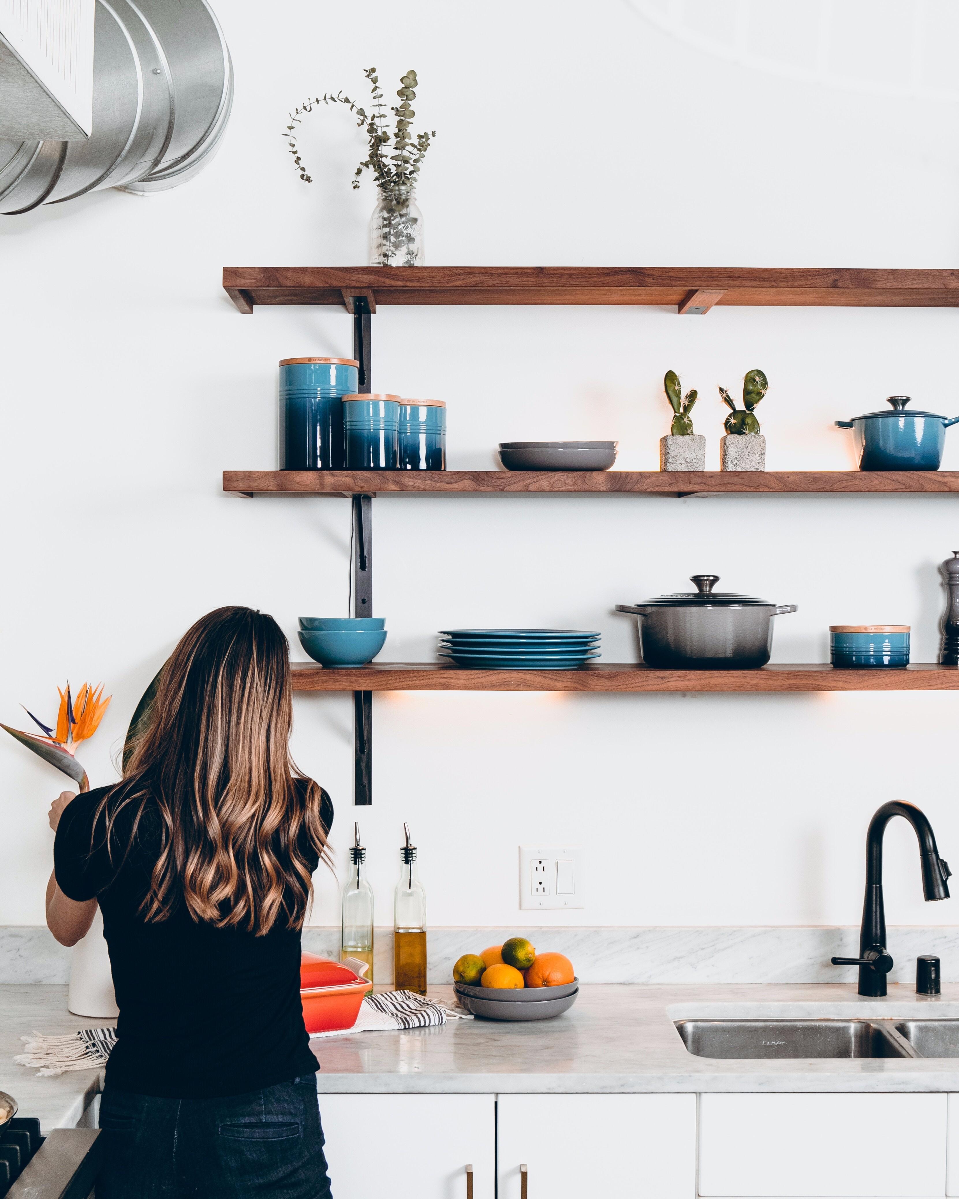 25 клевых вещей для дома с AliExpress, за которые ты переплачиваешь
