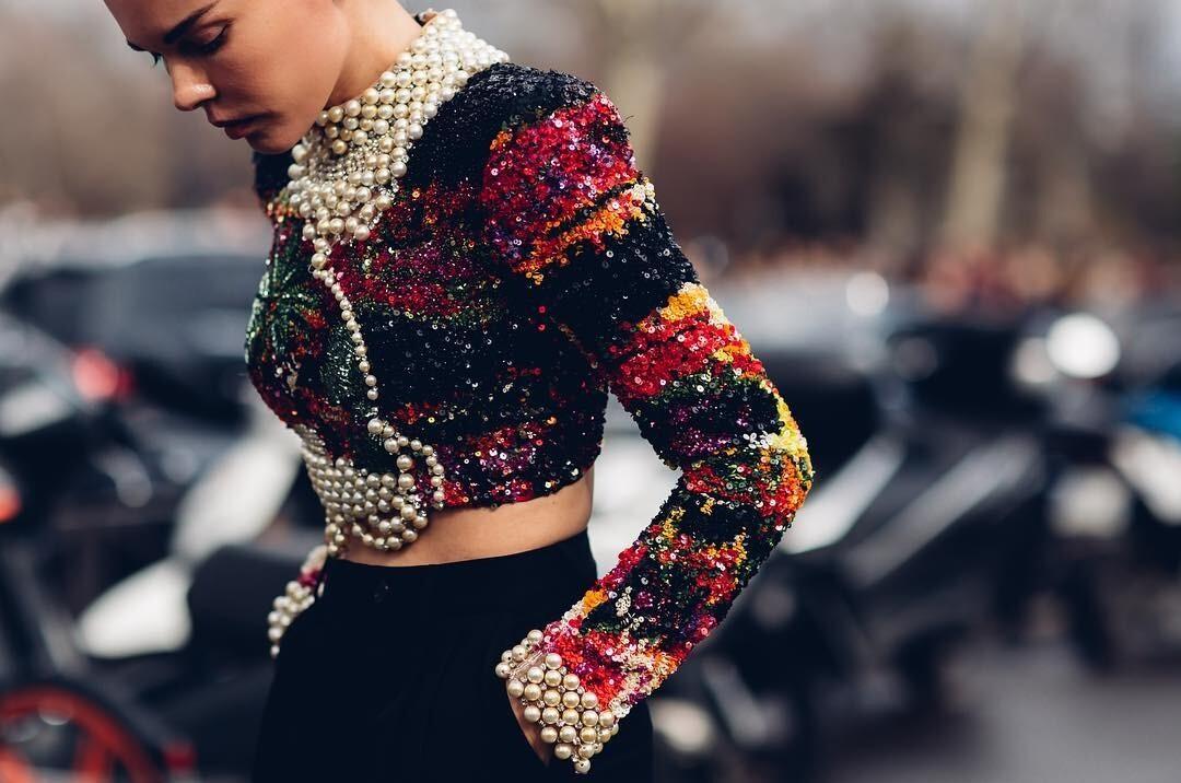 Кашемировый свитер и еще 4 вида вещей, уход за которыми стоит дороже, чем они сами