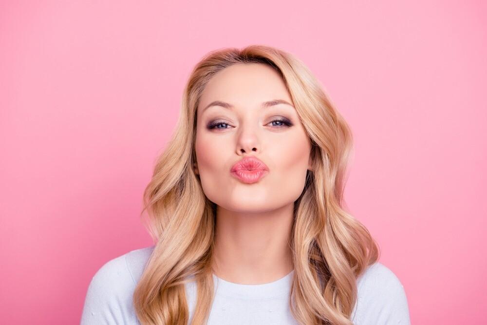 Без слез и паники: как удалить волосы на лице