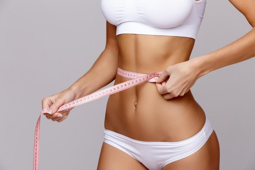 Липолитики: что это и как они помогают похудеть