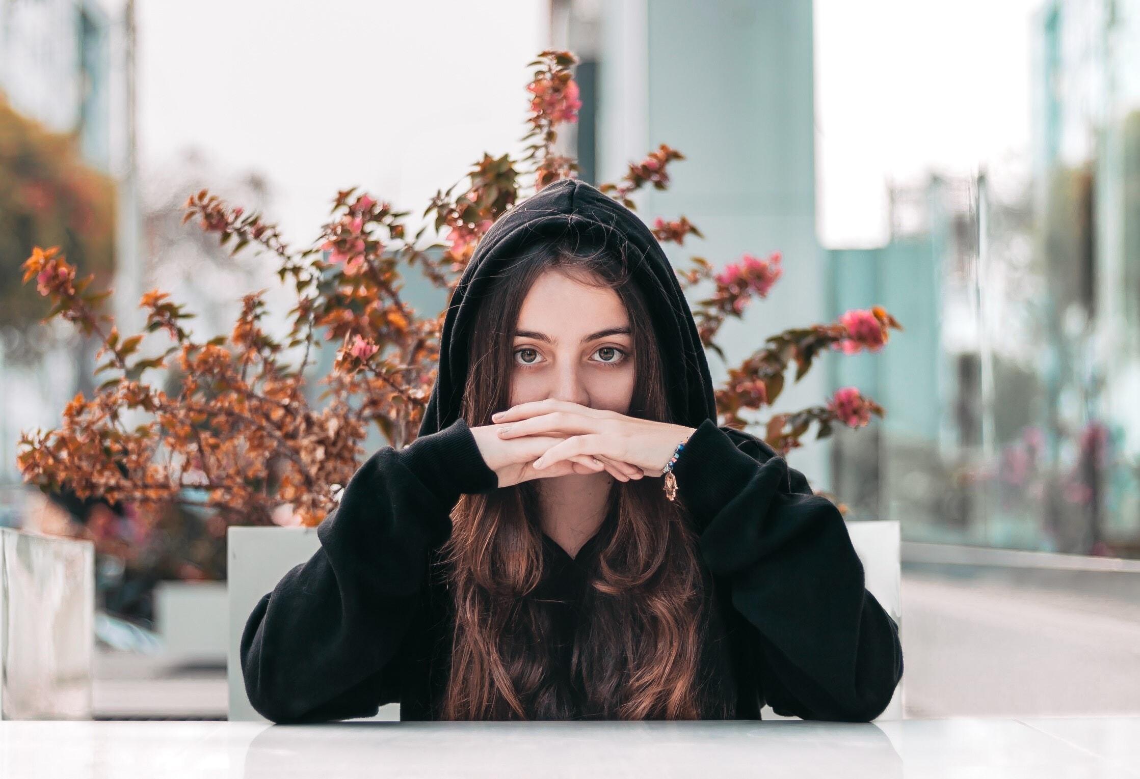 Легкое дыхание: как избавиться от запаха чеснока изо рта