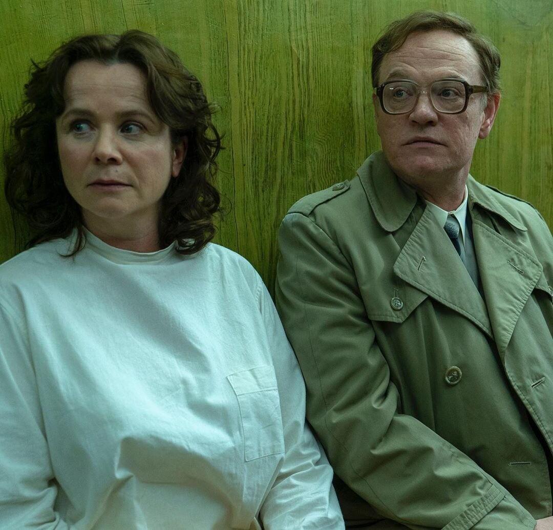 Создатель «Чернобыля» от НВО пожалел продюсеров сериала НТВ