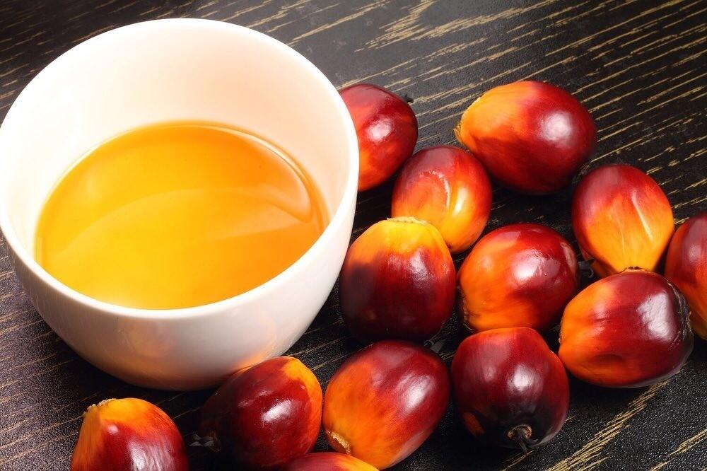 Вред или польза пальмового масла (спойлер: дело в натуральности)