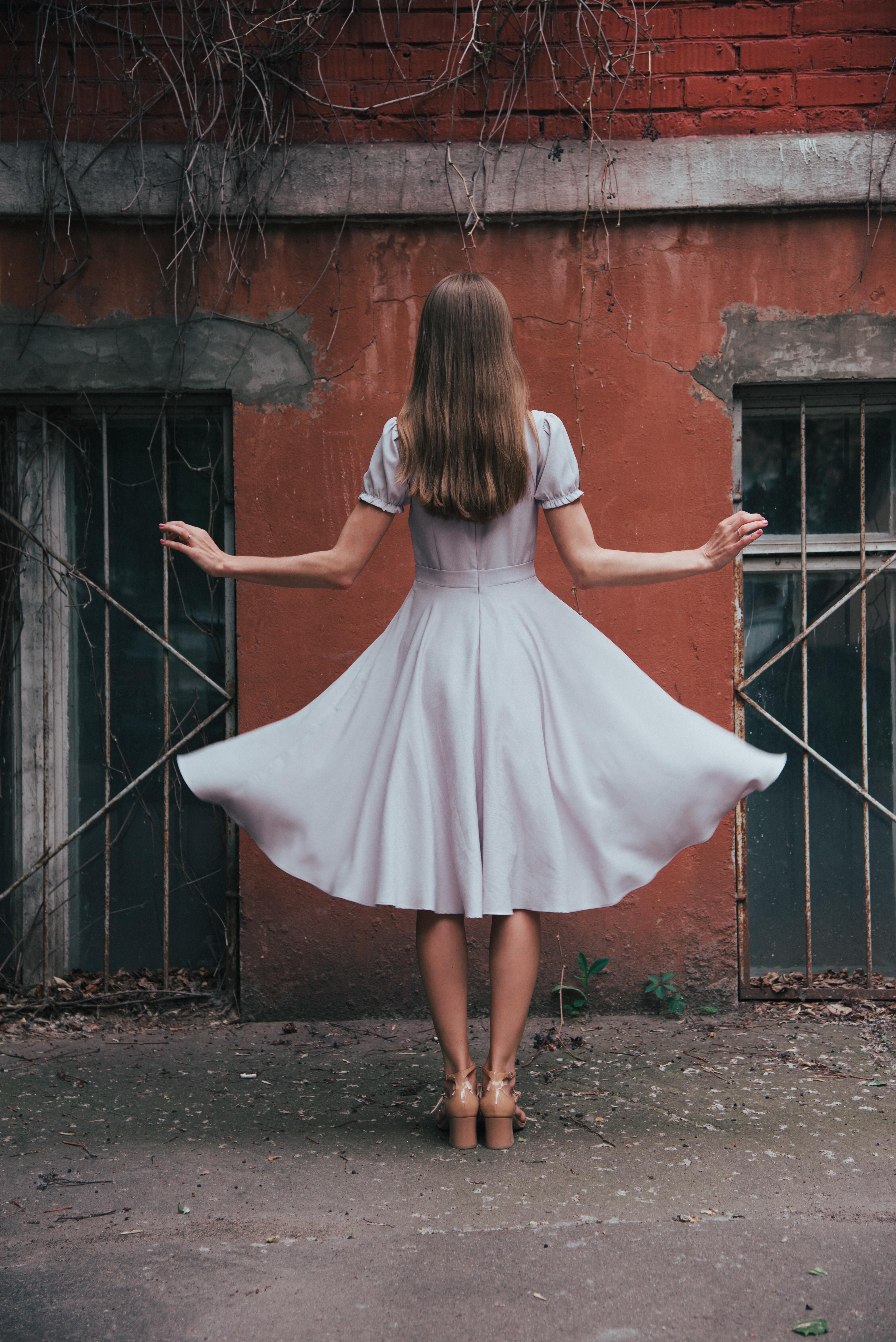 Почему ты летаешь во сне: тревога, надежда и новые возможности