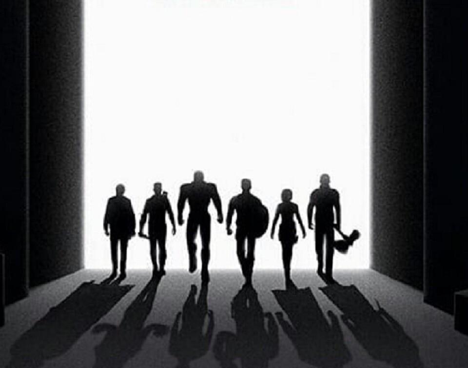 Президент Marvel подтвердил появление в киновселенной первого супергероя-гея