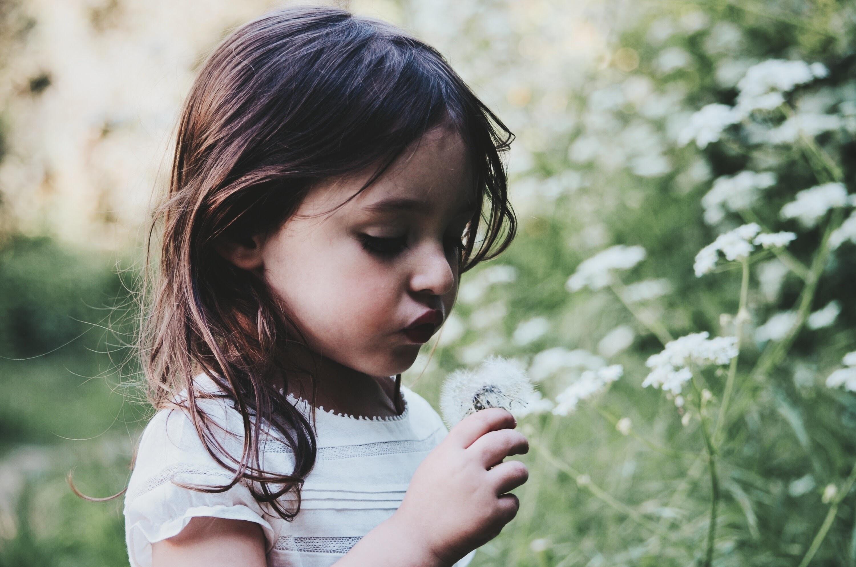 5 опасных особенностей кашля у ребенка: как с ними справиться