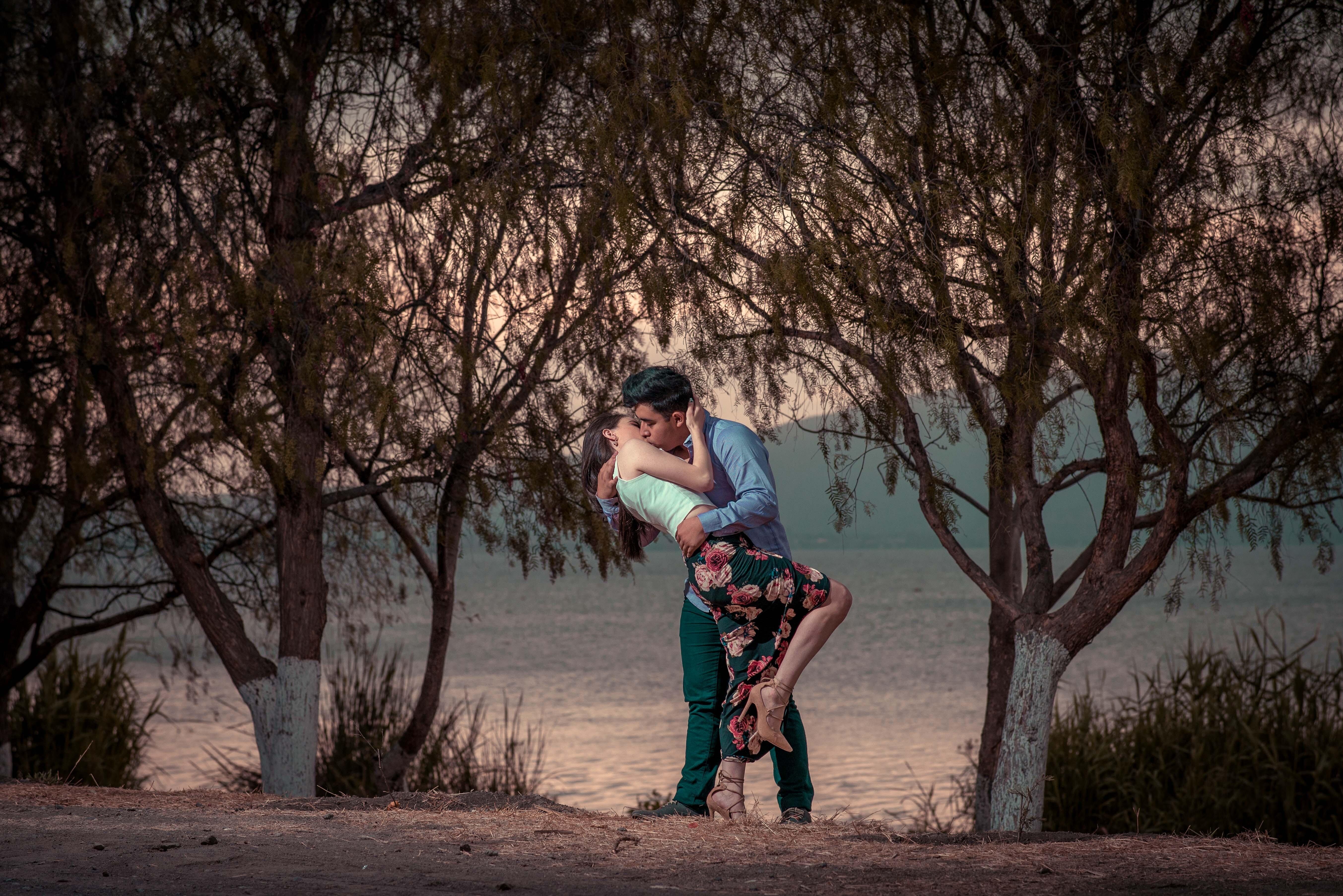Проверь свои отношения! 5 сценариев любви: какой из них твой