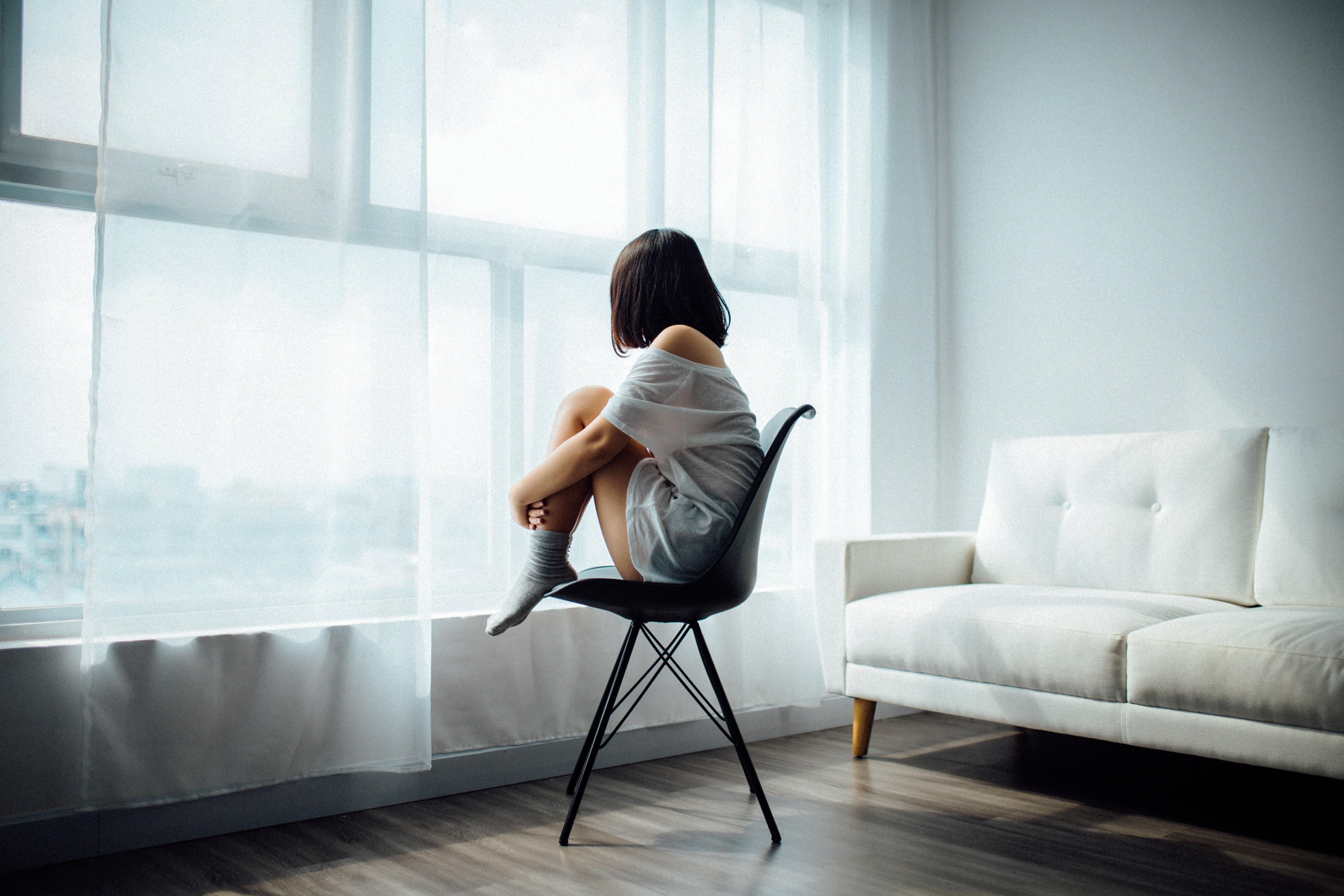 Женское бесплодие: симптомы, статистика, способы лечения