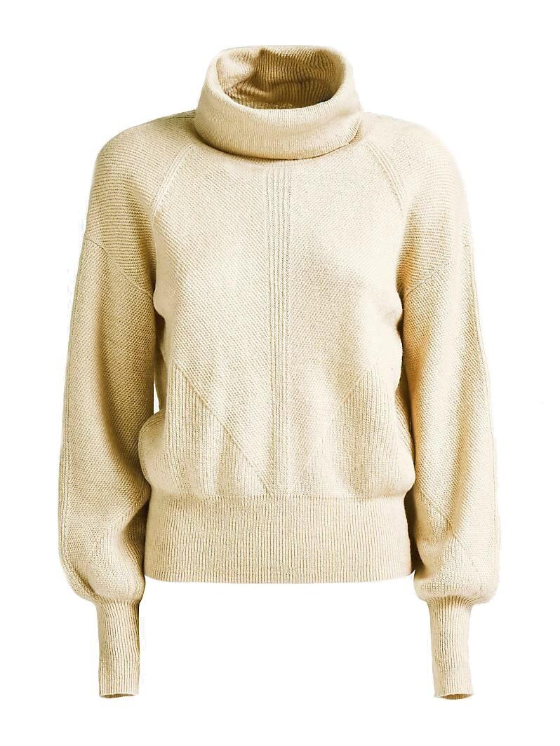 Осенний гардероб невозможно п&#...