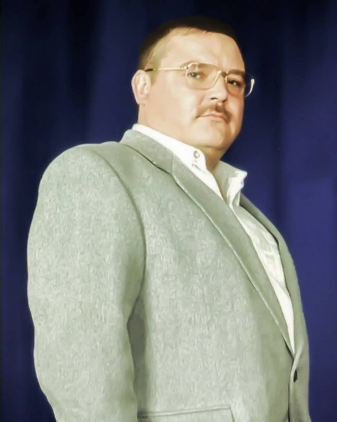 Задержан подозреваемый в убийстве Михаила Круга