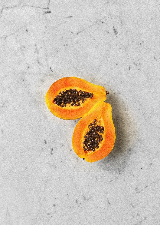 Как правильно хранить продукты, чтобы витамины не терялись