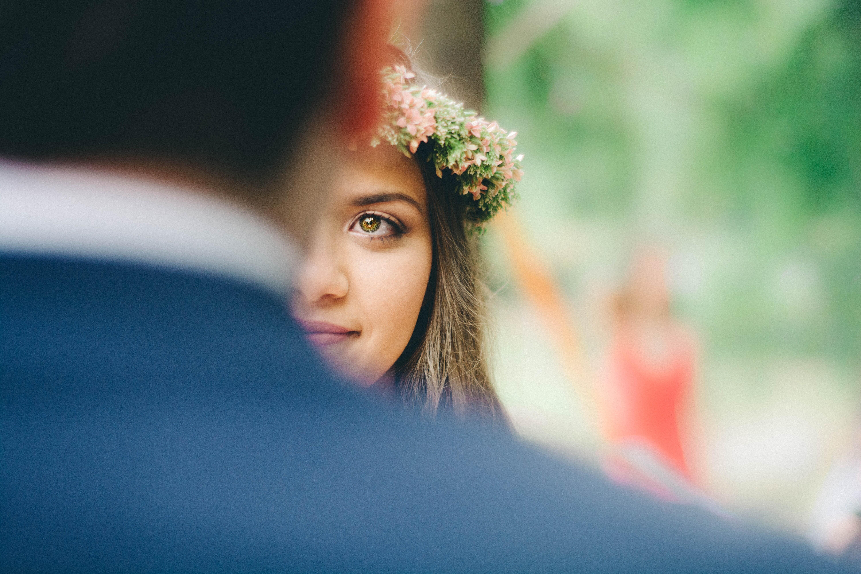 Знаки зодиака, которые выходят замуж больше одного раза